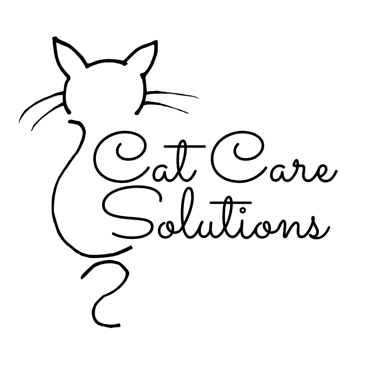 Cat Care Solutions